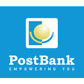POST BANK UGANDA