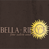 Bella Riley's