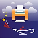PrintJinni logo