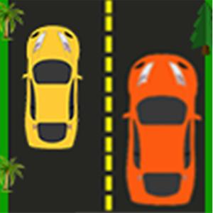 لعبة سيارات عربيات for PC and MAC