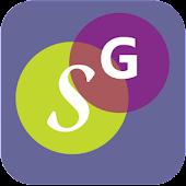 StatsGuru for SPSS 21.