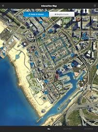 Grand Theft Auto V: The Manual Screenshot 7