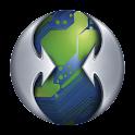 BluePoint Antivirus Pro logo