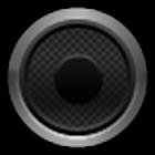 VolumeControl Free icon