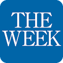 The Week Magazine US icon
