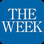 The Week Magazine US v1.2