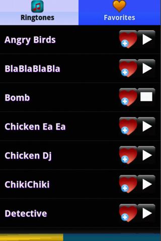 玩娛樂App|有趣的铃声,短信,闹钟,联系人和通话的Android。免费免費|APP試玩