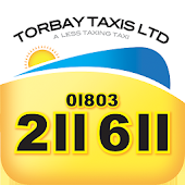 Torbay Taxis