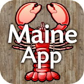 The Maine App