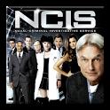 NCIS TV Show icon