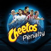 Cheetos Penalty