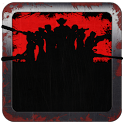 WALL DEFENSE: ZOMBIE MUTANTS icon