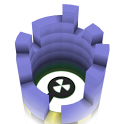 Stack3D icon