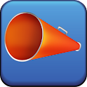 3D Sound Effects icon