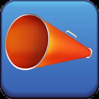 3D Sound Effects 2.5.7