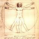 Da Vinci Wallpapers icon