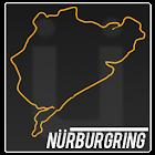 Nürburgring Live icon