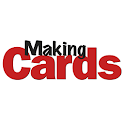 Making Cards icon