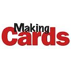 Making Cards & Papercraft Magazine icon
