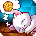 Wake the Cat icon