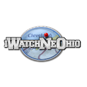 iWatch North East Ohio