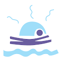 Bondi Junction Massage & Float