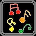 GongGam Indie logo