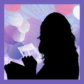 Violeta Diary