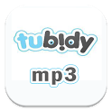 Tubidy MP3 icon