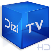 Dizi TV HD