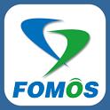 FOMOS(포모스, e스포츠) icon