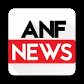 Firat News Agency