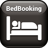 BedBooking Reservation Manager