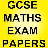 MATHEMATICS EXAM PAPERS