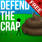 Defend The Crap