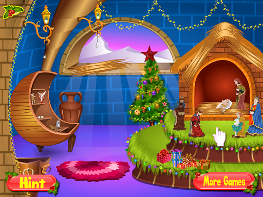 Download decoration christmas games for pc