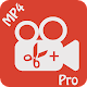 MP4 Video Cutter, Joiner Pro v1.8