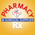 Pharmacy Plus NJ icon