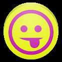 Бредогенератор icon