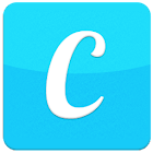 Camsy - Autosync and Backup icon