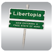 LIbertopia the Film