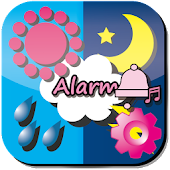 Weather Flow! Alarm LWP Plugin