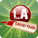 LACricket icon