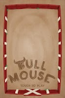 Screenshot of Bull Mouse