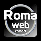 Romaweb Channel