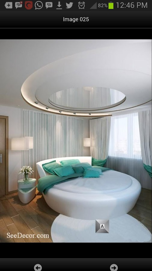 Bedrooms Design Ideas Android Apps On Google Play