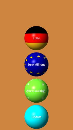Lotto Helfer OMD