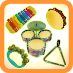 Youth Musical Instruments 1.0.8 Apk