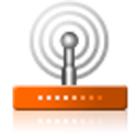 SSID Selector with WiFi Widget icon