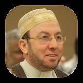 القرآن الكريم -- محمد جبريل